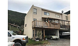 17 Dogwood Lane, Port Alice, BC, V0N 2N0