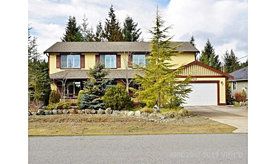 2249 Ingot Drive, Shawnigan Lake, BC, V0R 1L6