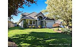 3373 Majestic Drive, Courtenay, BC, V9N 9X6