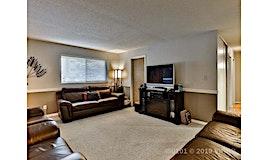 211-6715 Dover Road, Nanaimo, BC, V9V 1L8