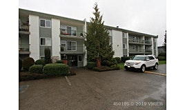 110A-178 Back Road, Courtenay, BC, V9N 3R9
