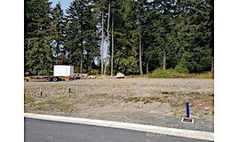 3922 Jingle Pot Road, Nanaimo, BC, V9T 5R1