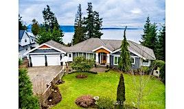 4503 Maple Guard Drive, Bowser/Deep Bay, BC, V0R 1G0