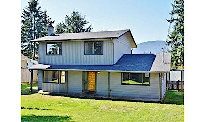 2325 Bowen Road, Nanaimo, BC, V9T 3K8