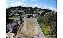 1151 Ash Street, Campbell River, BC, V9W 1G8