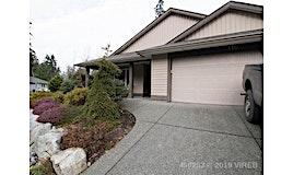 110-2205 Robert Lang Drive, Courtenay, BC, V9N 1M4