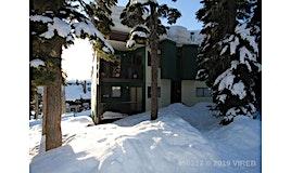 4-736 Albert Edward Place, Courtenay, BC, V9J 1L0