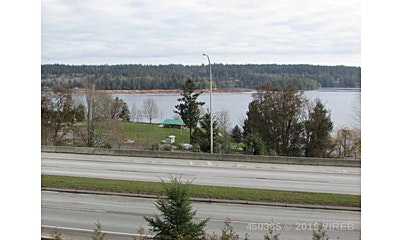 20-100 Gifford Road, Ladysmith, BC, V9G 1B4