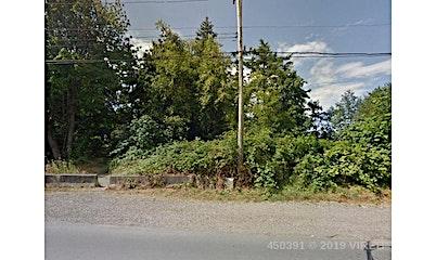 184 Erickson Road, Campbell River, BC, V9W 1S8