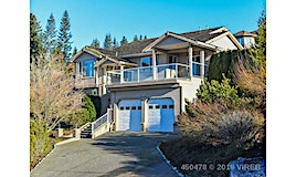 1430 Valley View Drive, Courtenay, BC, V9N 8T3