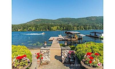 1629 Shawnigan Lake W Road, Shawnigan Lake, BC, V0R 2W3