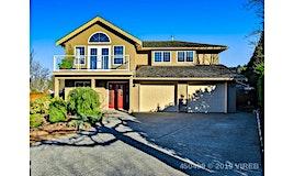 5350 Sunhaven Place, Nanaimo, BC, V9V 1R5