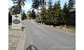 5054 Banning Crt, Nanaimo, BC, V9V 0A2