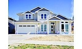 5795 Linley Valley Drive, Nanaimo, BC, V9T 0G6