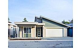 4985 Dunn Place, Nanaimo, BC, V9T 6S9