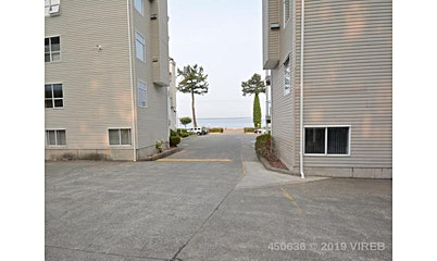 201A-650 Island S Hwy, Campbell River, BC, V9W 1A6