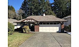 3553 Arbutus S Drive, Cobble Hill, BC, V0R 1L1