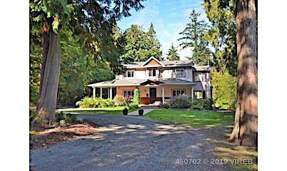 1520 Lazo Lane, Nanaimo, BC, V9X 1M9