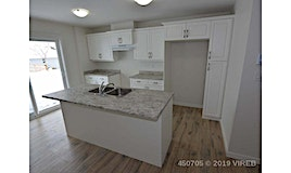 LT34-2514 Beaumont Ave, Cumberland, BC, V0R 1S0