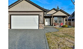 362 Legacy Drive, Campbell River, BC, V9W 0A6