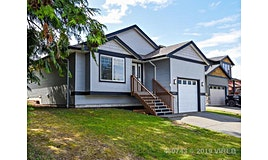 2757 Kendal Ave, Cumberland, BC, V0R 1S0