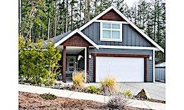 3803 Glen Oaks Drive, Nanaimo, BC, V9T 6H2