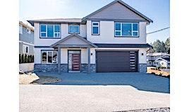 1371 College Drive, Nanaimo, BC, V9R 1M5