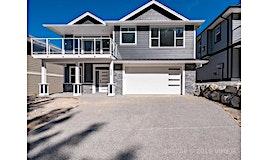 1320 Langara Drive, Nanaimo, BC, V9R 6A8