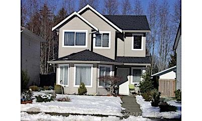 536 Hilchey Road, Campbell River, BC, V9W 8E6