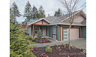 4137 Emerald Woods Place, Nanaimo, BC, V9T 0K6
