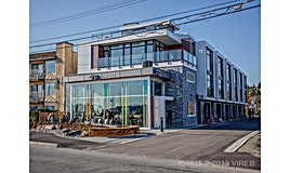 105-2835 Departure Bay Road, Nanaimo, BC, V9S 3X1