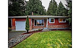 8354 Bayview Park Drive, Nanaimo, BC, V0R 2H0