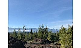 LT 1-4000 Park Road, Denman Island, BC, V0R 1T0