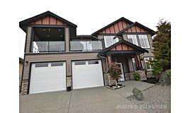 2933 Pacific View Terrace, Campbell River, BC, V9H 1V4