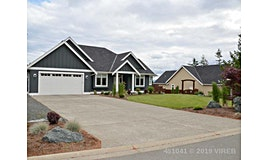 3861 Creekside Drive, Bowser/Deep Bay, BC, V0R 1G0