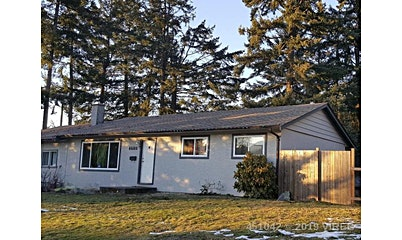 4680 Bates Road, Nanaimo, BC, V9T 3C2