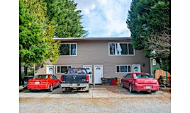 2595 2nd Ave, Port Alberni, BC, V9Y 2A2