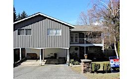 3665 Fowlie Cres, Port Alberni, BC, V9Y 1C6