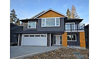 1306 Blue Heron Crescent, Nanaimo, BC, V9X 0B4