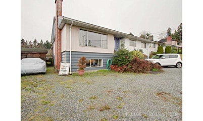 919 Brechin Road, Nanaimo, BC, V9S 2X5