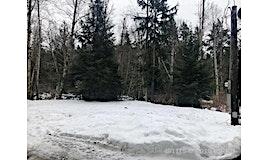 1736 Abbey Road, Qualicum Beach, BC, V9K 2S3