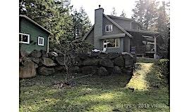 2690 Kevan Drive, Gabriola Island, BC, V0R 1X7