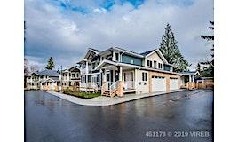 3387 Pinestone Way, Nanaimo, BC, V9V 0B2