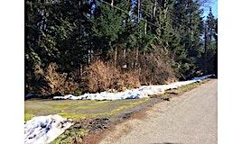 4577 Maple Guard Drive, Bowser/Deep Bay, BC, V0R 1G0