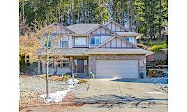 3354 Prince Edward Place, Nanaimo, BC, V9T 6R8