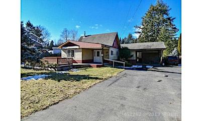 3056 Effie Joy Road, Campbell River, BC, V9W 4X2
