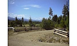 LT 10-4200 Danes Road, Denman Island, BC, V0R 1T0