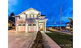 5674 Oceanview Terrace, Nanaimo, BC, V9V 0A8