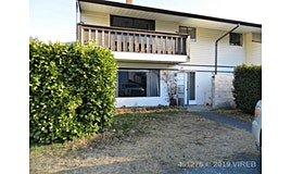 14-500 Muchalat Place, Gold River, BC, V0P 1G0