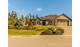 610 Prospect Pointe Drive, French Creek, BC, V9P 0B7
